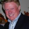 Pastor Bill McRay