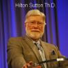 Dr. Hilton Sutton